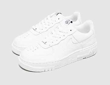 Nike Air Force 1 Pixel Women's