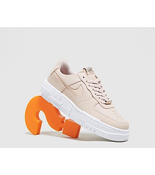 Nike Air Force 1 Pixel Dames