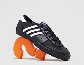 black-adidas-originals-tischtennis