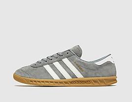 grey-adidas-originals-hamburg