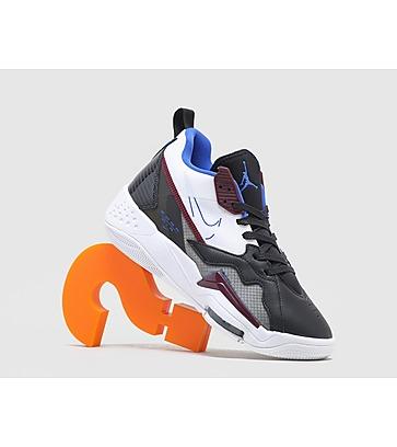 Nike Jordan Zoom '92 Women's Shoe