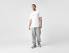 white-columbia-sportswear-company-logo-t-shirt