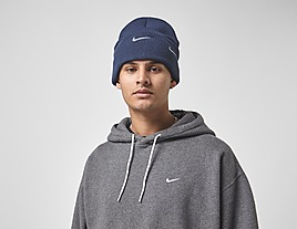 blue-nike-repeat-swoosh-cuffed-beanie