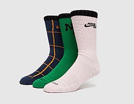 multi-nike-sb-3-pack-lightweight-crew-socks