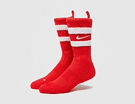 red-nike-3-pack-christmas-crew