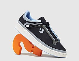 black-converse-seam-tape-pro-leather-low