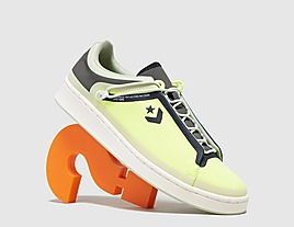 yellow-converse-seam-tape-pro-leather-low