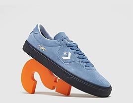 blue-converse-louie-lopez-pro