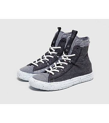 Converse Chuck Taylor All Star Crater Dames