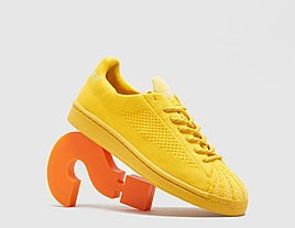 yellow-adidas-originals-x-pharrell-williams-superstar-primeknit