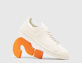 white-adidas-originals-x-pharrell-williams-superstar-primeknit