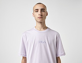 purple-fila-logo-t-shirt
