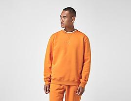 orange-fila-logo-crew-sweatshirt