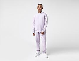 purple-fila-logo-crew-sweatshirt