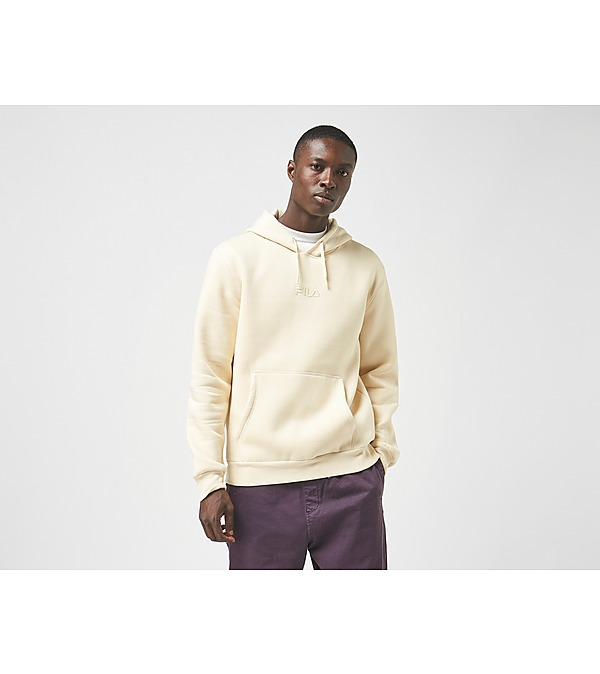 white-fila-logo-hoodie
