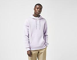 pink-fila-logo-hoodie
