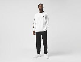 black-fila-logo-jogger