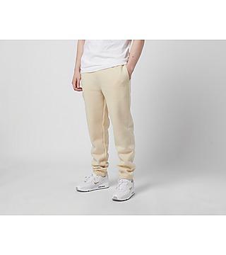 Fila Pantalon de Jogging à Logo