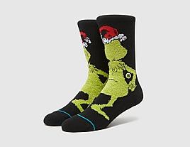 black-stance-mr-grinch-socks