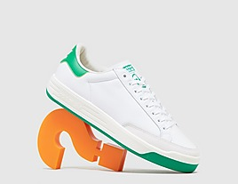 white-adidas-originals-rod-laver