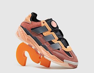 orange-adidas-originals-niteball