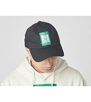 adidas Originals Kermit Cap