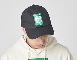 black-adidas-kermit-cap