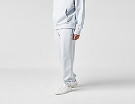 blue-adidas-originals-premium-jogger