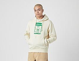 white-adidas-originals-stan-smith-kermit-hoodie