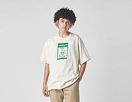 white-adidas-originals-stan-smith-kermit-t-shirt