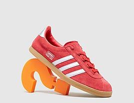 red-adidas-originals-trimm-star-guam---size-exclusive