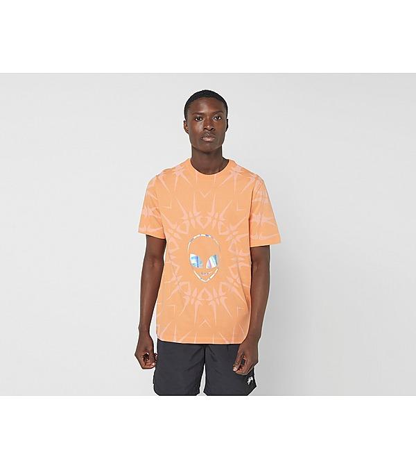 orange-nike-alien-t-shirt