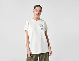 white-nike-team-31-courtside-t-shirt