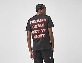 black-pleasures-freaks-t-shirt