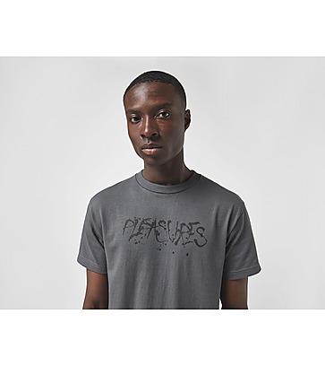 Pleasures God Bless T-Shirt