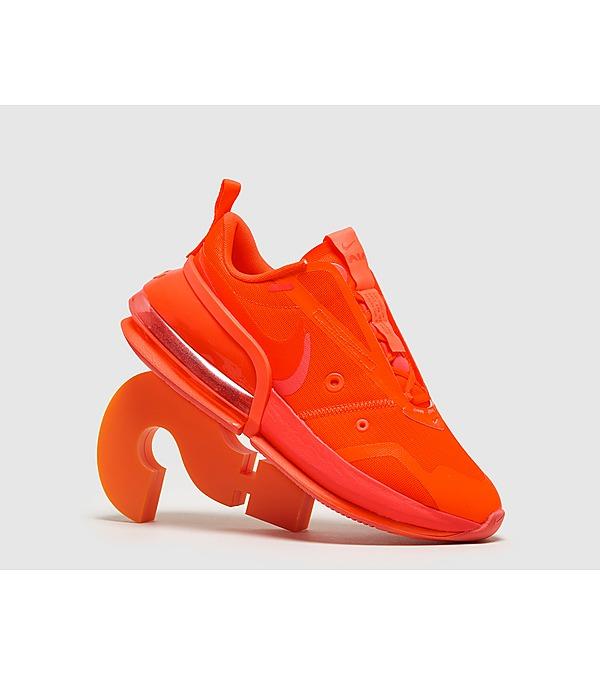 orange-nike-air-max-up-nrg-womens