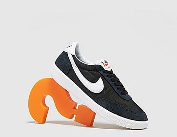 Nike Killshot SP Women's