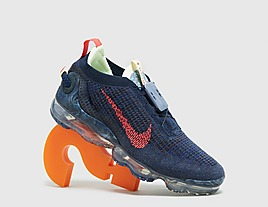 blue-nike-air-vapormax-2020-flyknit