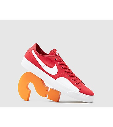 Nike SB SB Blazer Court