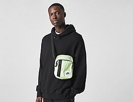 green-nike-core-small-30-pouch-bag