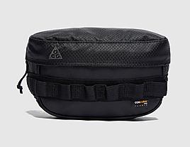 black-nike-acg-karst-small-items-bag