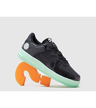 Sconti   Nike Air Force 1