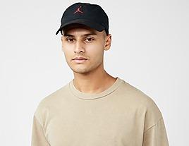 black-jordan-jumpman-heritage86-cap