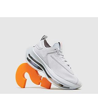 Nike Zoom Double Stacked Til Kvinder