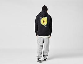black-nike-sb-bee-hoodie