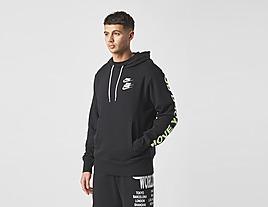 black-nike-world-tour-hoodie