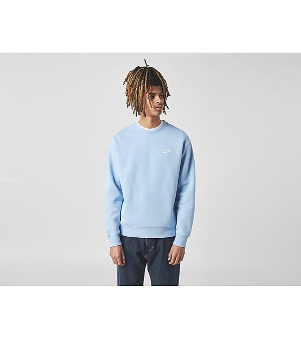 blue-nike-club-crew-sweatshirt