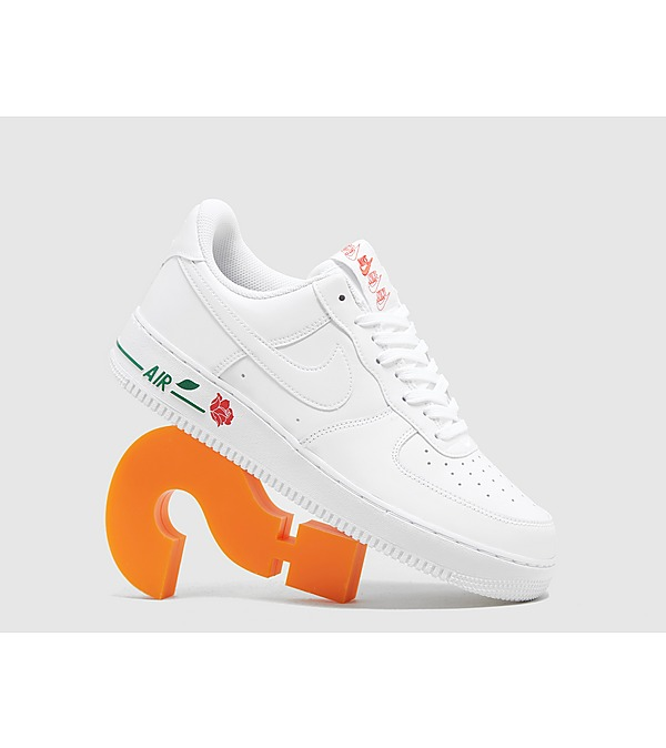white-nike-air-force-1-low