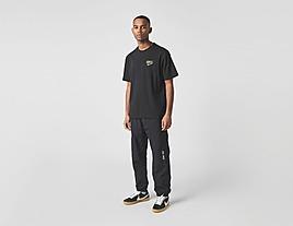 black-nike-basketball-t-shirt