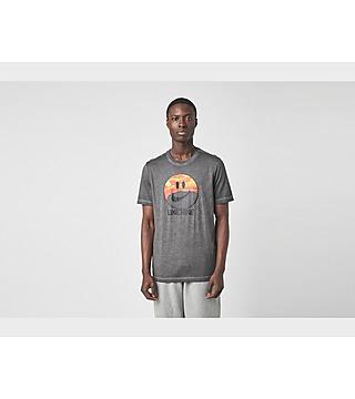Nike T-Shirt Like Nike